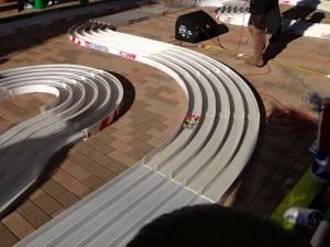 ミニ四駆ジュニアカップ・トレッサ横浜杯2013[秋]レースの様子その10