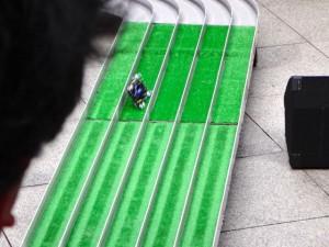 ミニ四駆グランプリ2014の様子その15