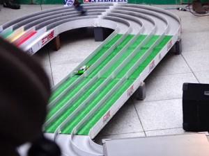 ミニ四駆グランプリ2014東京大会の様子その4